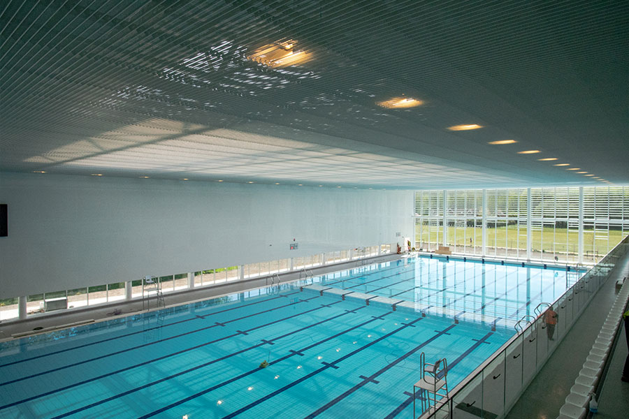 Winchester-Sports-and-Leisure-Park-Building-Services