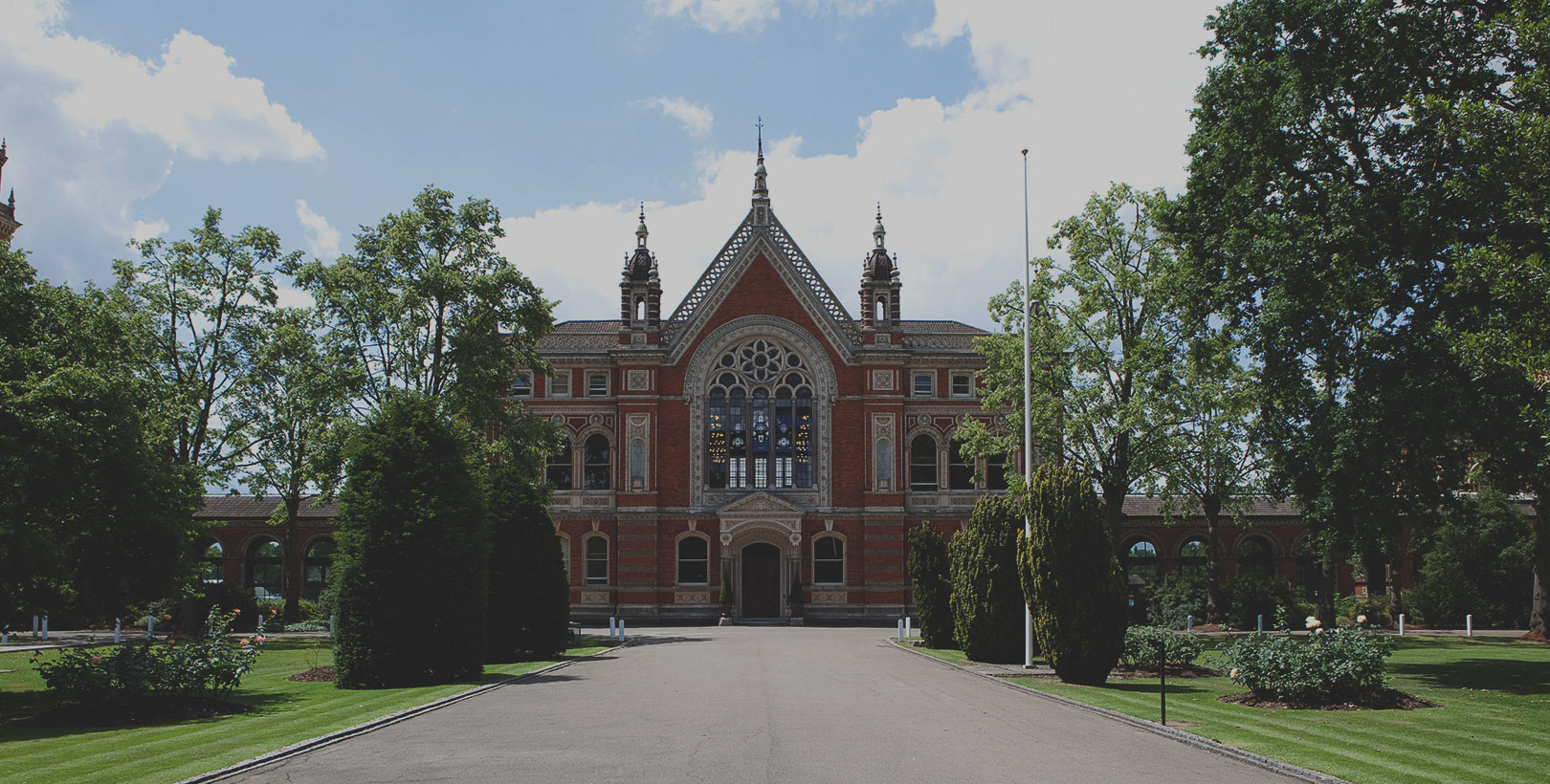 Dulwich College Mechanical and Electrical Services Project