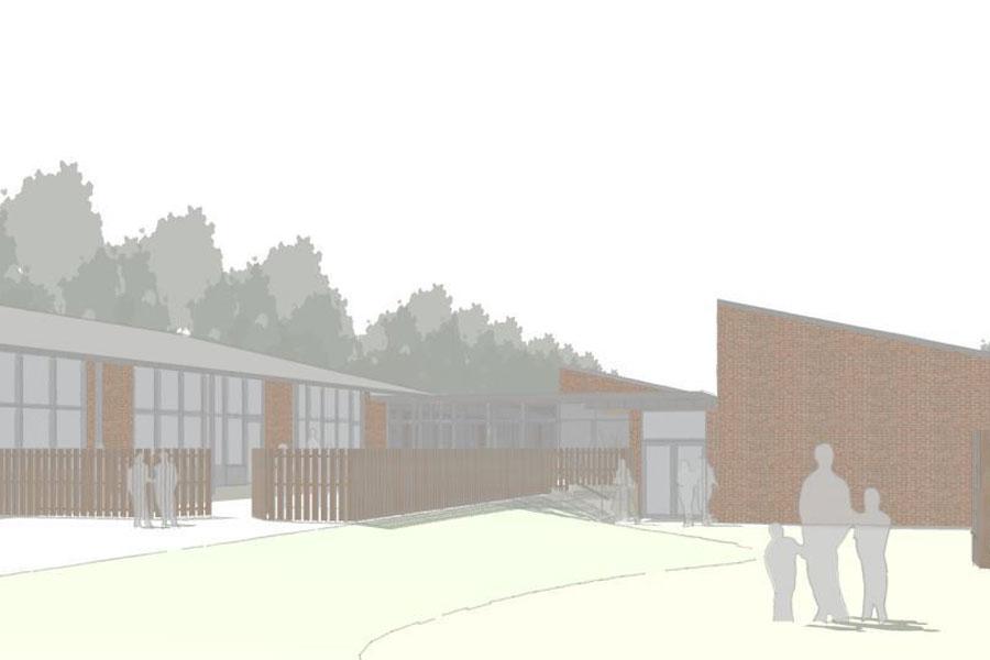 Cornerstone-Primary-School