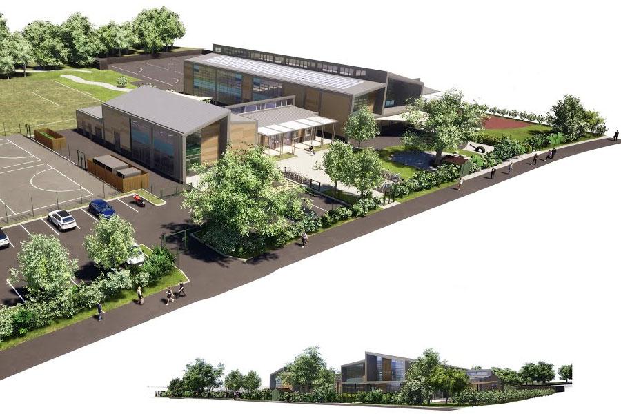Hillbourne-Primary-School
